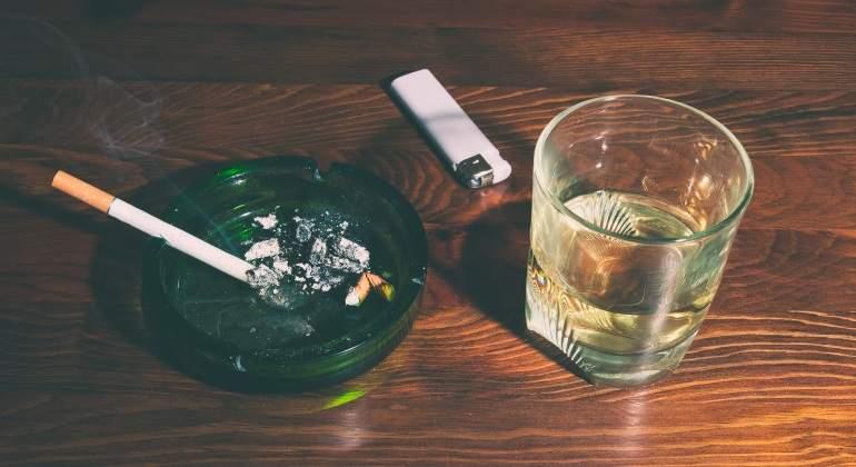 tabaco-alcohol-dreamstime.jpg