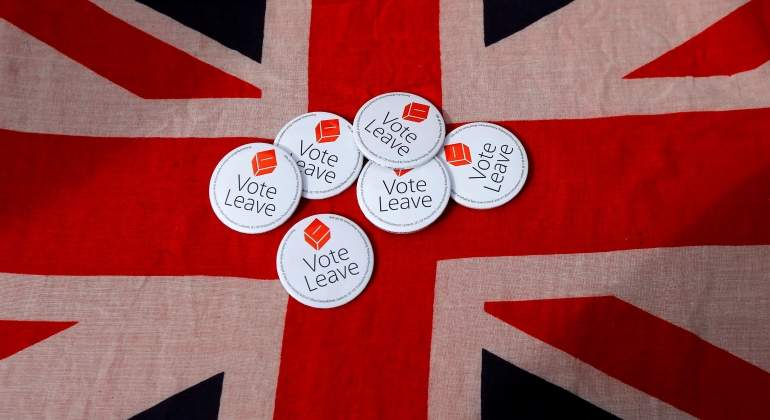 bandera-reino-unido-chapas-brexit-reuters.jpg