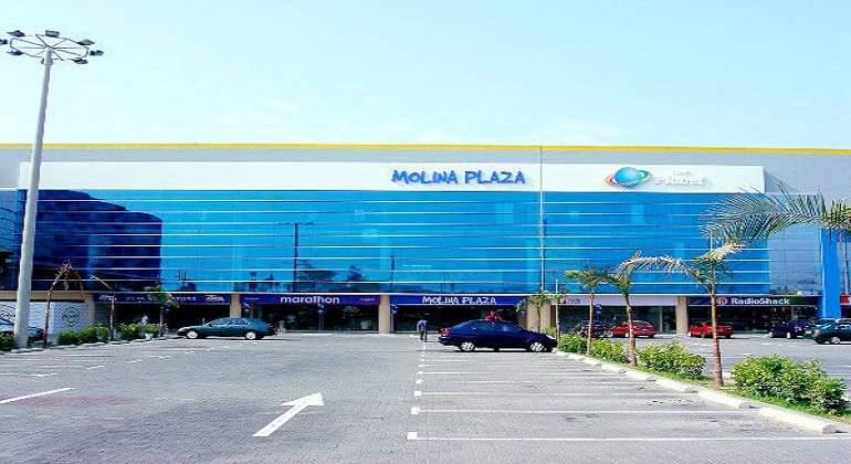 molinaplaza770x420.jpg