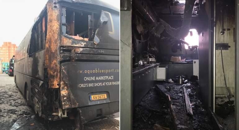 Montaje-Bus-Aqua-quemado-2017.jpg