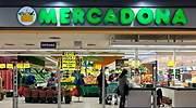 Mercadona hace caja con sus supermercados: vende 27 activos a LCN Capital por 180 millones