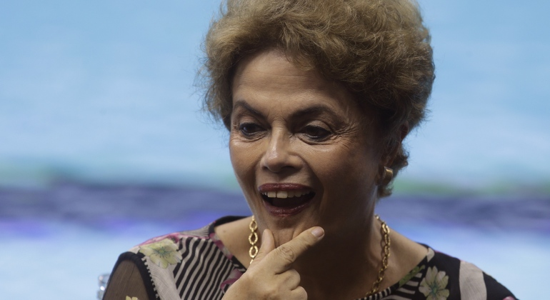 Dilma-rousseff-reuters.jpg