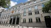 El CGPJ pospone la decisión de recurrir al Constitucional la reforma para nombrar altos cargos judiciales