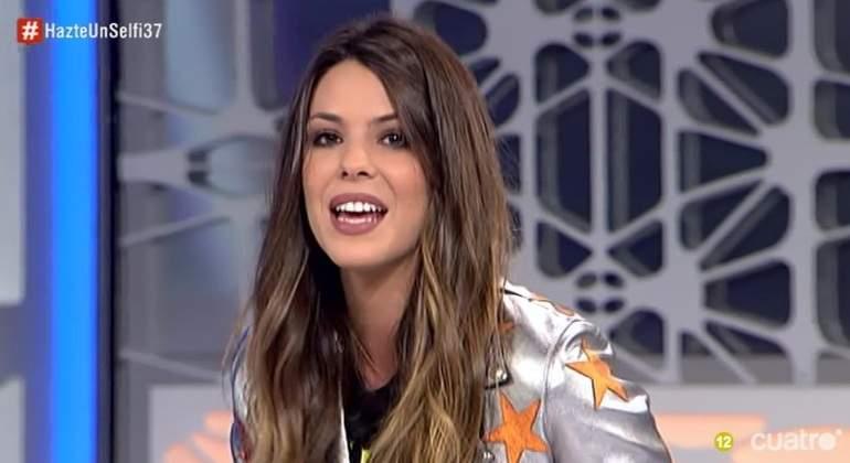 Laura-Matamoros.jpg