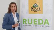Nuevo revés para la DO Rueda: tiene que paralizar la reducción de rendimientos de uva