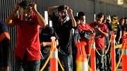 Productividad-Mexico-Reuters.JPG