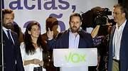 abascal-vox-resultado-electoral-efe.jpg