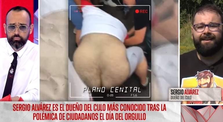 Pablo Casado, eres nuestra única esperanza - Página 8 Risto-culo-ciudadanos