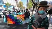 bolivia-protestas-efe.jpg