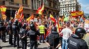 cataluna-manifestacion-efe.jpg