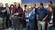 comparecencia-conjunta-cataluna-congreso-efe.jpg