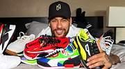 neymar-puma-zapatillas.jpg