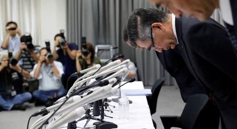 toshihiro-Suzuki-presidente-ceo-suzuki-reuters.jpg