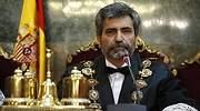 Carlos-Lesmes-Apertura-Ano-Judicial.jpg