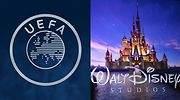 Disney-UEFA-Especial.jpg