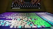 Los ciberataques duplican la búsqueda en formación en ciberseguridad