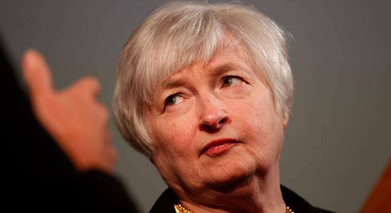 Janet_Yellen_reuters.jpg