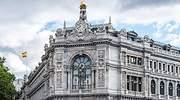 nueva-banco-espana-deuda.jpg