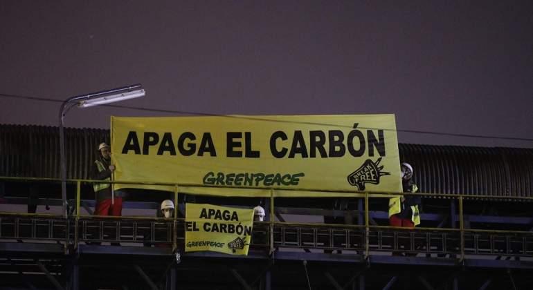 greenpeace-meirama-coruna.jpg