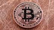 bitcoin-cobre-dreams.jpg