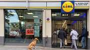 lidl-supermercado-recurso-entrada-ep.jpg
