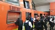 metro-tacubaya-accidente-liberados-acusados.jpg