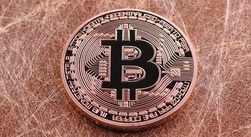 Goldman Sachs ci ripensa e ora tifa Bitcoin&co. Ma c'è chi dice no - festivaldelcinemaindipendente.it