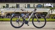 bicicleta-ultrabike-ces-2020.jpg