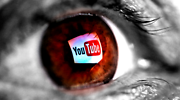 ojo-youtube-770-reuters.png