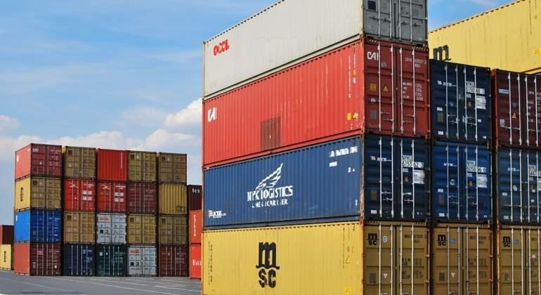 exportaciones-comercio.jpg