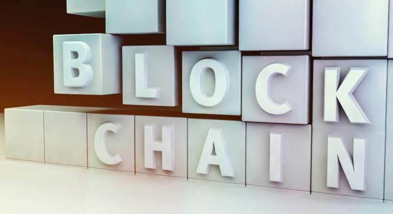 blockchain-cubos-bitcoin-dreamstime.jpg
