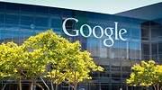google-dreamstime.jpg