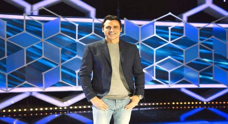 TVE estrena en prime time un programa que enseña cómo pasan la cuarentena los españoles