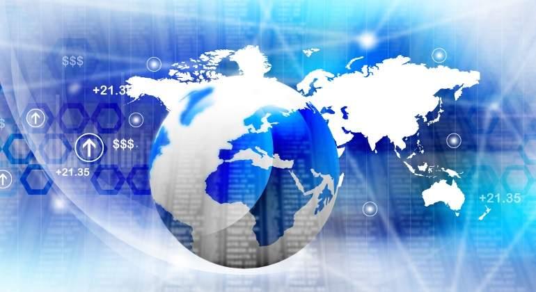 La globalización no ha muerto: la 'deflación' esconde la realidad del comercio internacional
