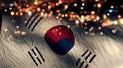 bandera-corea-sur.jpg