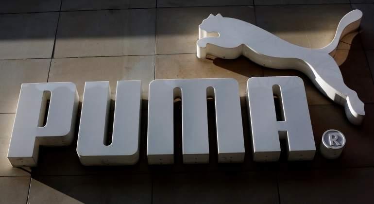 PUMA-770.jpg