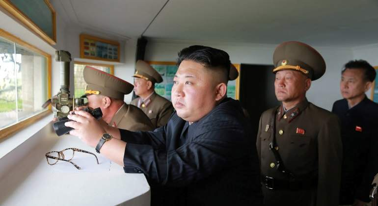 kim-jong-un-pruebas-reuters.jpg
