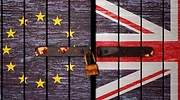 Brexit-candado-Dreamstime.jpg