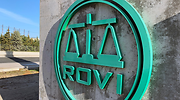 rovi-espana-farmacia-reuters-770x420.png