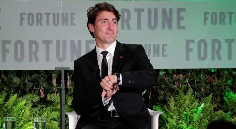 Justin-Trudeau-reuters-770.jpg