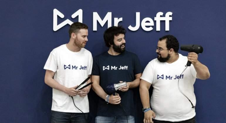 A Móvil Para Operador Ibercom Sale Virtual En Bolsa Convertirse FK3lcT1J