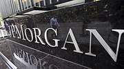 JP-morgan-770-reuters.JPG