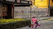 mujer-venta-ambulante-cdmx-bloomberg.jpg