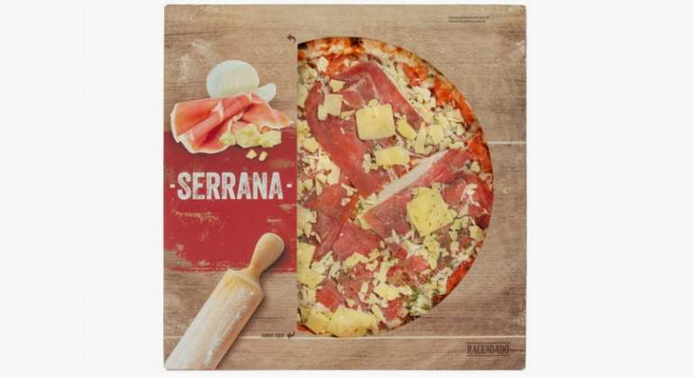 pizza-serrana-mercadona.jpg