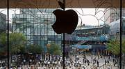 apple-china-reuters.jpg