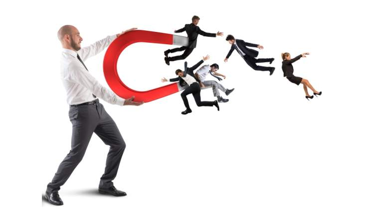 ejecutivo-iman-empresarios-dreamstime.jpg