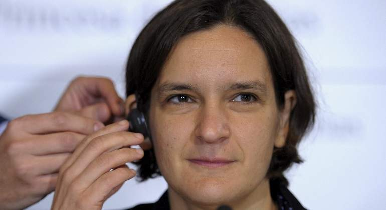 esther-duflo-premio-nobel-2019-reuters-770x420.jpg