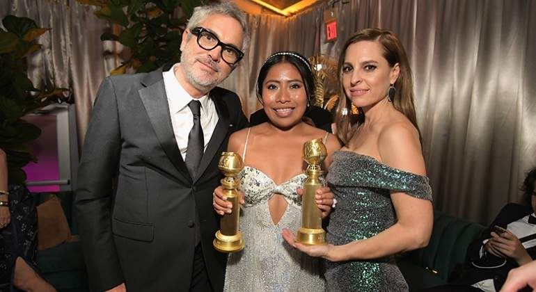 netflix-globosdeoro-getty.jpg