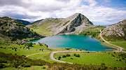carretera-lagos-covadonga.jpg
