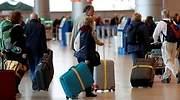 viajes-coronavirus-770-420.jpg